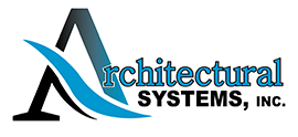 Architectural Systems